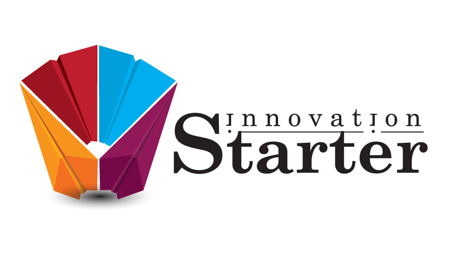 Innovation Starter Box