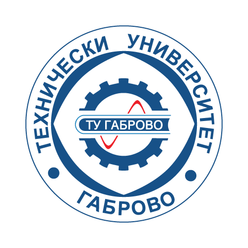 ТУ Габрово